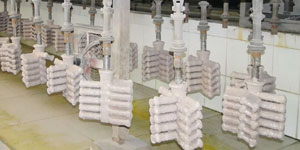 Hundreds of 6s slogans for safety production and management in foundry workshops
